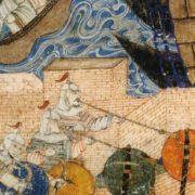 I Mongoli a Baghdad