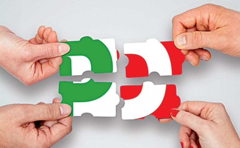 Primarie Pd, ufficiale la corsa a tre. Il favorito non è Renzi