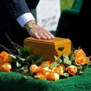 diffusione della cremazione