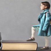 Franco Garelli, Educazione