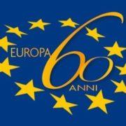 trattati istitutivi della Comunità Economica Europea.