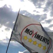 collaborazione tra le sinistre e il Movimento5Stelle