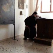 carenza di preti