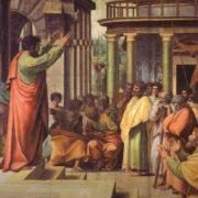 Valore ecumenico della Riforma