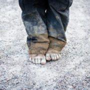 effetti della povertà