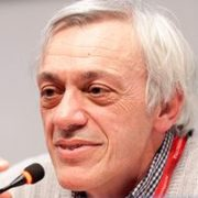 Piero Stefani