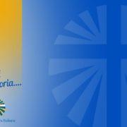150 anni dell'Azione cattolica italiana