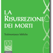 Vidal, La risurrezione dei morti