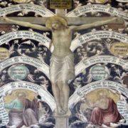 scelta della croce