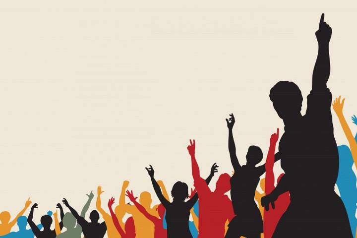 Tiền Thượng Hội Đồng Giám Mục: Không người trẻ nào bị loại trừ