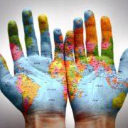 mondializzazione