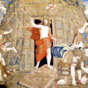 Pasqua di Cristo