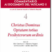 Noceti - Repole, Vaticano II, vol. 4