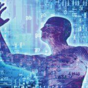 corpo e tecniche