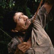 popoli indigeni dell'Amazzonia