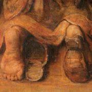 Sergio Premoli, I piedi del figliol prodigo