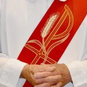 Diaconato permanente