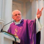 vita di prete