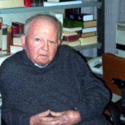 Luigi Sartori