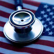 assistenza sanitaria degli americani