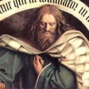 Michea, Van Eyck