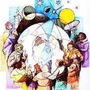 mondo (disegno)