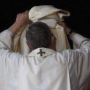 ministero sacerdotale