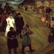 matrimoni misti tra cattolici e ortodossi