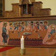 Catechismo della Chiesa ortodossa russa