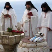 sacramento che noi chiamiamo cresima