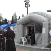 Ripensare la parrocchia