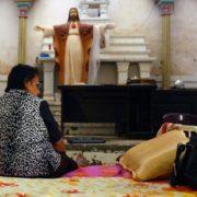 Cristianesimo in Iraq