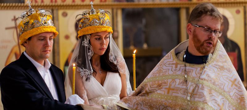 Matrimonio In Rumeno : Matrimonio rumeno ortodosso eric anastasiya foto di un