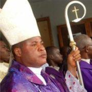 diocesi di Ahira