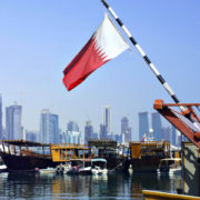 tagliato tutti i ponti con il Qatar