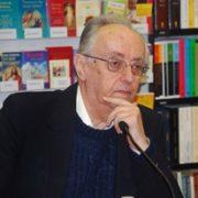 Romano Penna