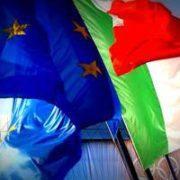 riforma della UE