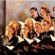 la Chiesa tedesca è viva e dinamica