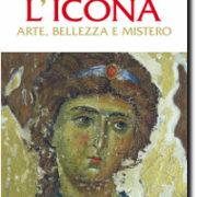 Alfeev, L'icona
