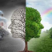 La situazione climatica sta cambiando