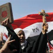 Chiese del Medio Oriente