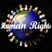 Chiesa cattolica nei confronti dei diritti umani