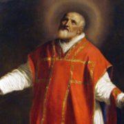 Filippo Neri, il santo spiritoso