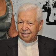 José Maria Pires