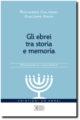 Kahn-Calimani, Gli ebrei