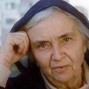 Sr. Ruth Pfau, 1930-2017