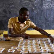 senegal elezioni 2017