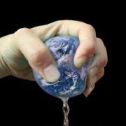 sfruttamento terra