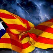Catalanismo