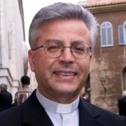 Gianfranco Todisco